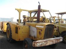 Used DEERE 760 in Du