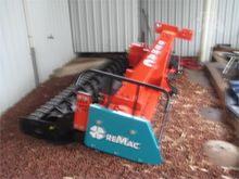 REMAC MX300