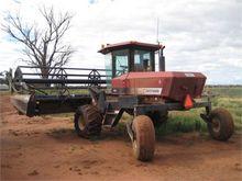 Used WESTWARD 9300 i