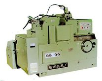Used China ME1050B C