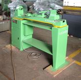 Used Rockwell Delta