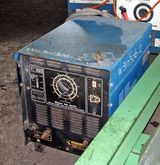 Used Wimarc 250 AC/D