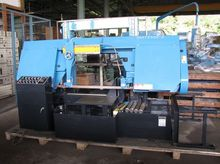 Used China GB4250 Ga