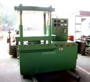 KK 125 Ton Press