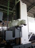 Butler Elgamill 'L' 4350mm CNC