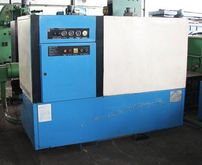 Used Consolidated Pn
