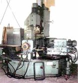 Used Tos 4 Station D