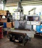 Shizuoka AN-S Millmaster CNC Mi