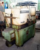 Used Traub Single Sp