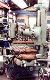 Boko Pattern Milling Machine