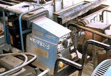 Used Lambadini 250 A