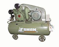 Swan 7.5HP Air Compressor HWP-3