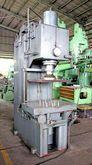 Used Mills 60 Ton C-