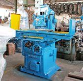 Used Abrasive Horizo