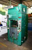 Kau Kee Hydraulic Press YH350