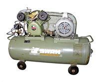 Used Swan 1HP Air Co