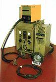 Esab LBA 550 Welding Machine