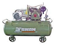 Swan 3HP Air Compressor HVU-203