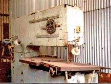 Do All Vertical Bandsaw