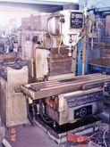 China ZF 3D55 Hydraulic Copy Mi