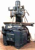 Alexander Automatic Hydraulic 1