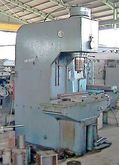 Used Mills 80 Ton Hy
