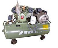 Swan 2HP Air Compressor SVP-202