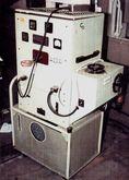 Used Radyne 10 KW Po