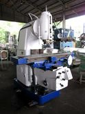 Used Csepel VF24 Ver