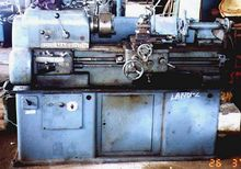 "Harrison 12"" Swing Lathe"