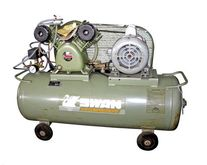 Swan 1HP Air Compressor SVP-201