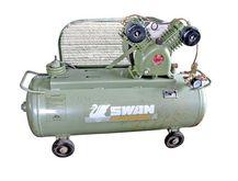 Swan 2HP Air Compressor SVU-202