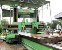Used Butler 30ft Dou