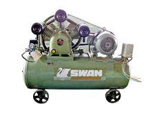 Used Swan 7.5HP Air