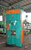 Presto 300 Ton Hydraulic Press
