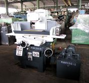 Nagase Horizontal Surface Grind