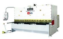 Sams Dener DM-HMV-6-3100 CNC Hy