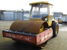 Used Dynapac CA 252
