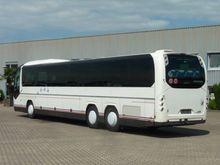 Used 2007 Neoplan N