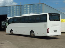 Used Mercedes-Benz T