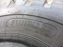 SONST Fujityres Reifen