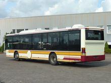 2005 Setra/Kässbohrer S 315 NF