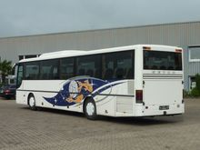 Setra/Kässbohrer S 315 UL-GT