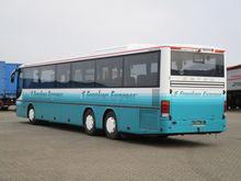 Used 2004 Setra/Käss