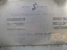 2006 Spitzer SF2732PI