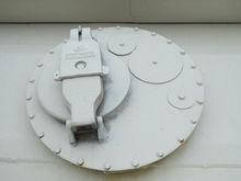 SONST Convena Wassertank