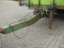 Koegel N 120 TKAV