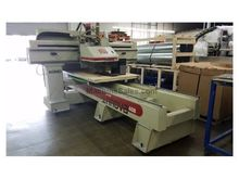 Used Komo Mach One I