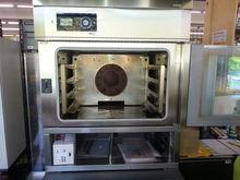 Oven Wiesheu B04