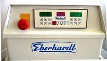 Spiral Eberhardt Maximat N 80